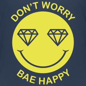 DON'T WORRY - BAE HAPPY Tee shirts - T-shirt Premium Enfant