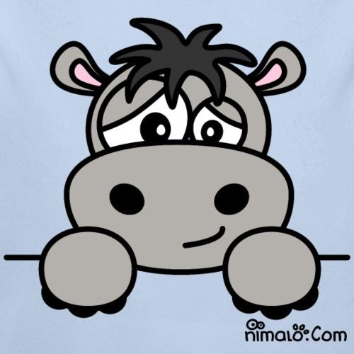 Hippopotame (by nimalo.com)