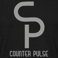 Design ~ Counter Pulse