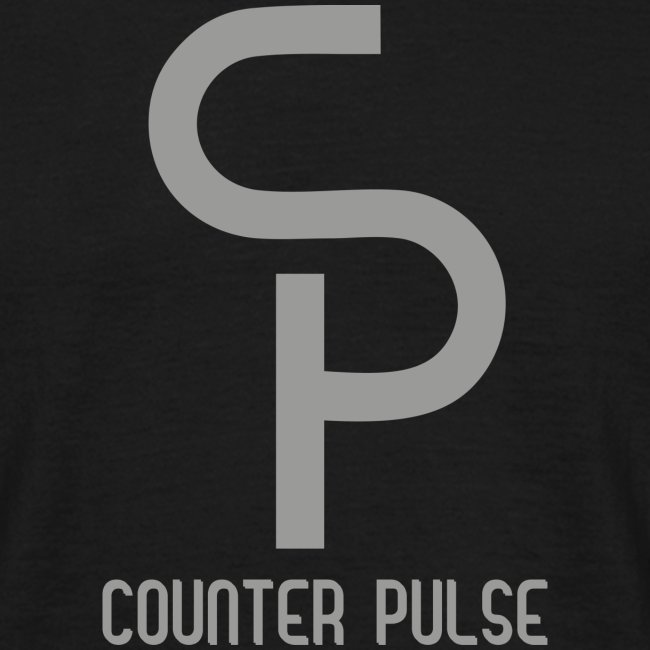 Counter Pulse