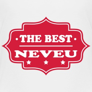 The best neveu Tee shirts - T-shirt Premium Enfant