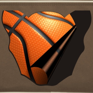 basketbasketball Bags & Backpacks - Retro Bag