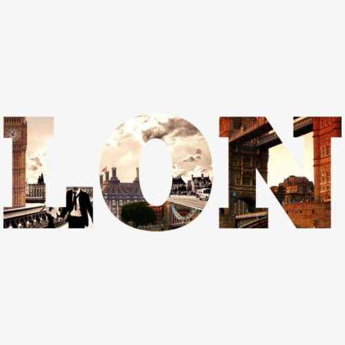 LondonType