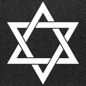 Juutalaisuuden Symboli