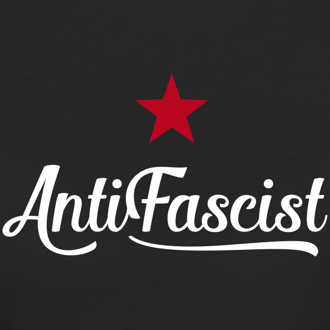 AntiFascist