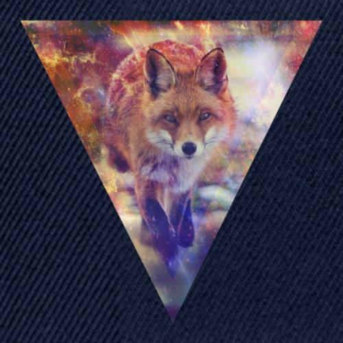 Fox Triangle