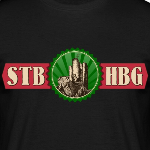 STBHBG
