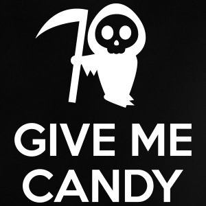 Give Me Candy Shirts - Baby T-shirt