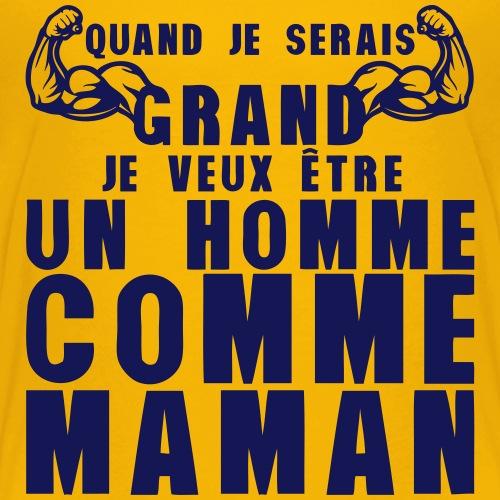 grand_veux_etre_homme_comme_maman