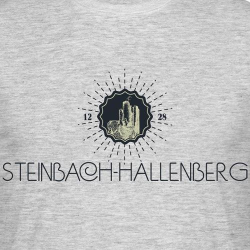 Steinbach-Hallenberg