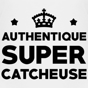 Catch / Catcheur / Lutte / Wrestling / Fighter Tee shirts - T-shirt Premium Enfant