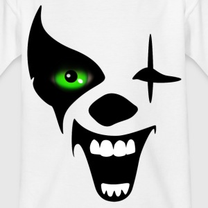 clown 1 Shirts - Kids' T-Shirt