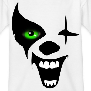 clown 1 Tee shirts - T-shirt Enfant