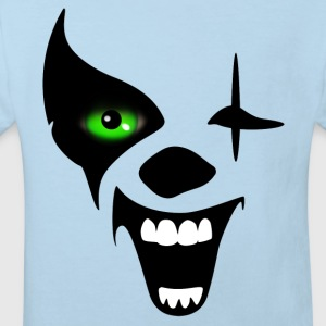 clown 1 Shirts - Kids' Organic T-shirt