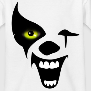 clown 2 Shirts - Teenage T-shirt