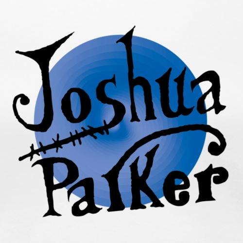 Fond joshua logo.png