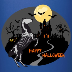 Happy Halloween Mugs & Drinkware - Full Colour Mug
