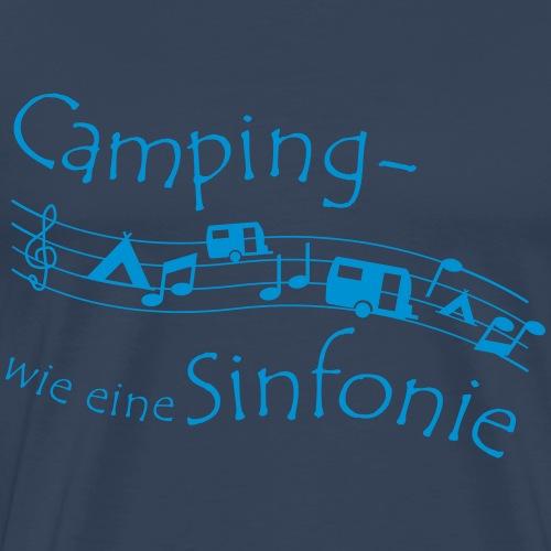 Campingsinfonie
