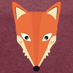 Sweet Fox T-Shirts
