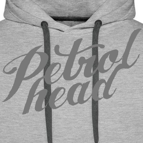 JDM Petrol Head   T-shirts JDM