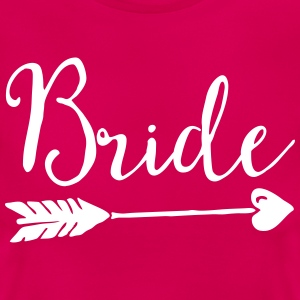 Sugar Bride T-Shirts - Frauen T-Shirt