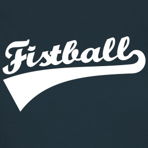 Fistball T-Shirts - Frauen T-Shirt