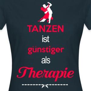 Suchbegriff tanzen spr che t shirts spreadshirt for Spruch tanzen