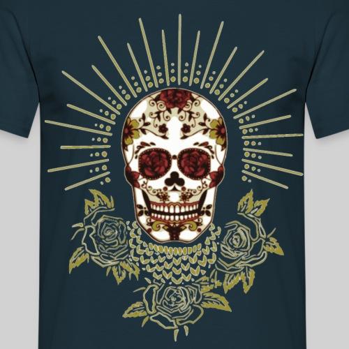 King sugar skull.png