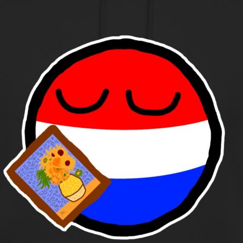 Netherlandsball
