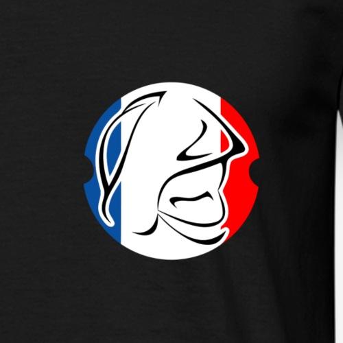Pompiers Blason France