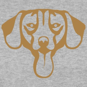 Dog tongue 28 Hoodies & Sweatshirts - Men's Sweatshirt