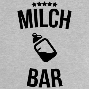 Milk bar T-shirts - Baby T-shirt