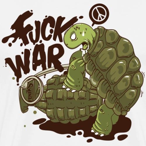 Fuck War Feniks