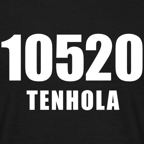 10520 Tenhola