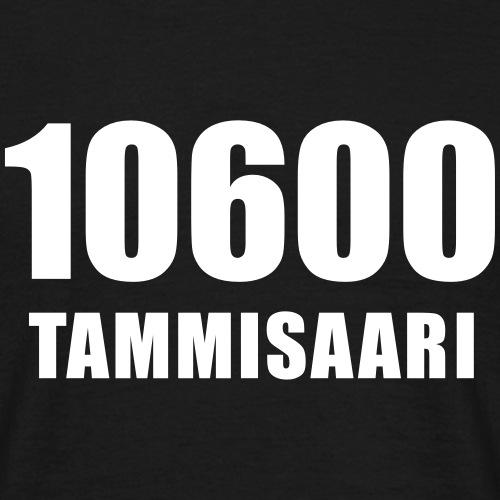 10600 Tammisaari