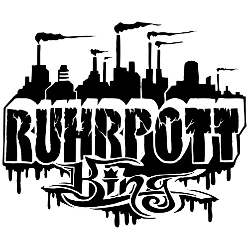 Ruhrpott King