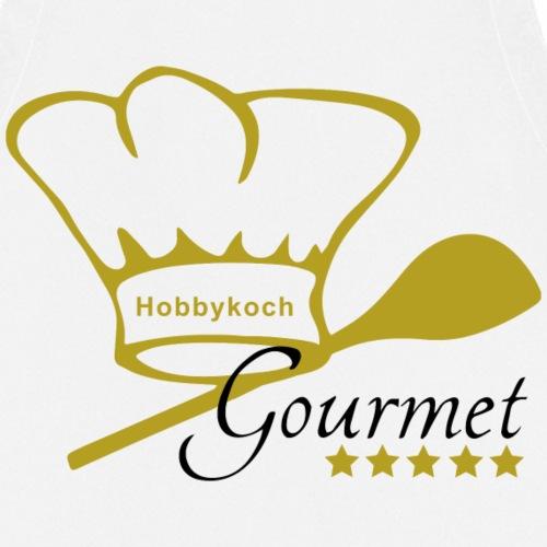 Hobbykoch Gourmet
