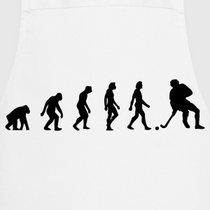 Evolution of Hockey Esiliinat - Esiliina