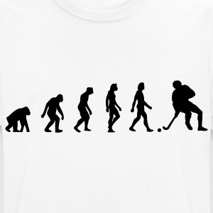 The Evolution of Hockey T-Shirts - Men's Breathable T-Shirt