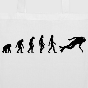 The Evolution of Scuba Diving Bags & Backpacks - Tote Bag