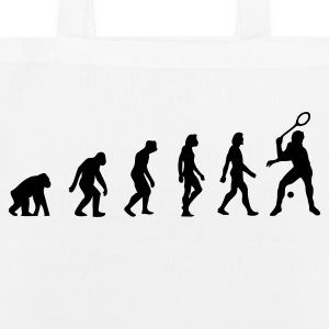 The Evolution of Squash Bags & Backpacks - EarthPositive Tote Bag