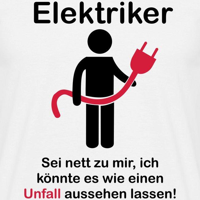 Gemütlich Einen Unfall Machen Bilder - Die Besten Elektrischen ...