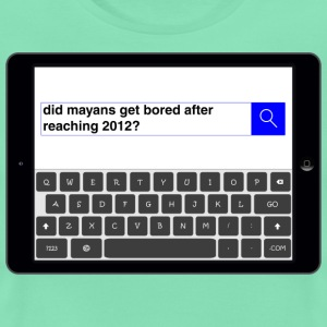 Search - Mayans T-Shirts - Women's T-Shirt