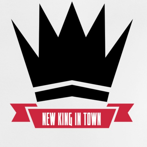 newking1.png