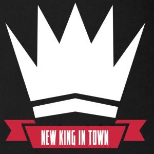 newkingw.png