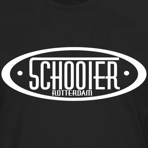 schooier_rotterdam ®