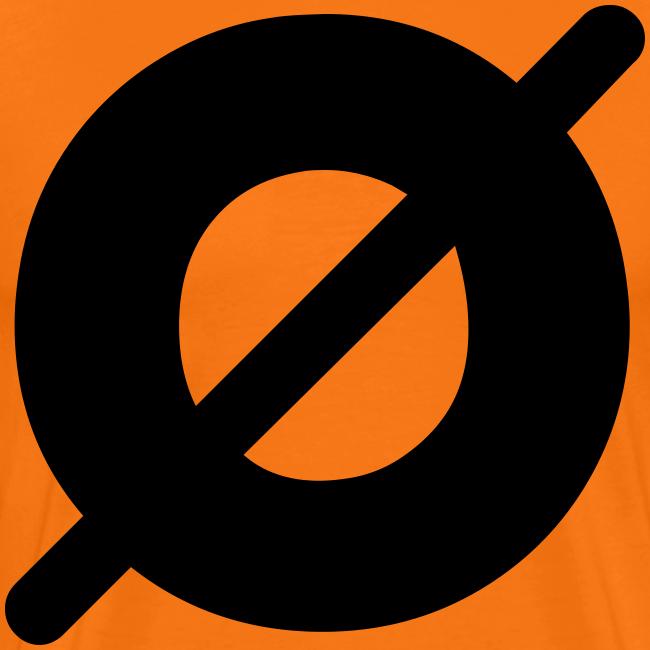 Ø (unisex)