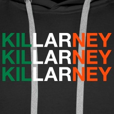 KILLARNEY Hoodies & Sweatshirts