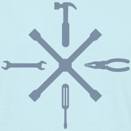 JDM Essential tools   T-shirts JDM