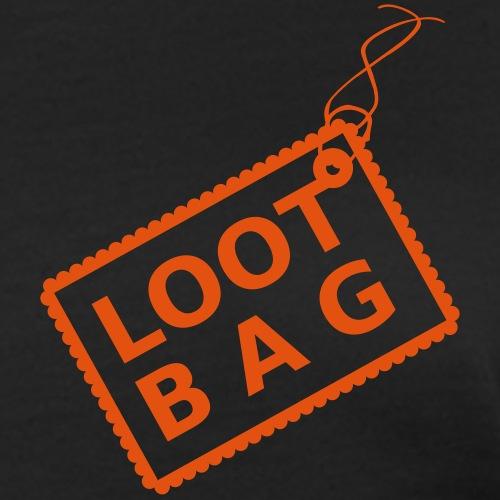 Lootbag